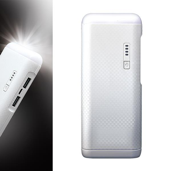 Powerbank 10000 mAh PRM1040