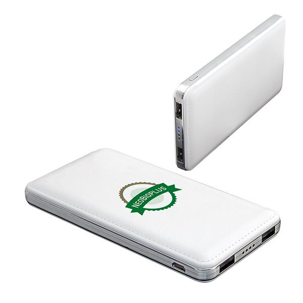 Powerbank 7000 mAh PRM70